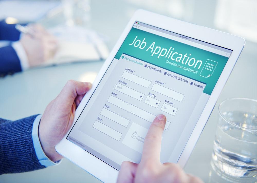 smaller-job-alerts